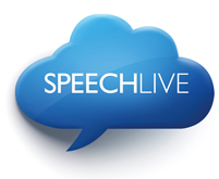 Philips SpeechLive testen